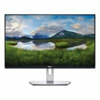 "Монитор 23"" DELL S2319H Black (IPS, 1920x1080, 5 ms, 178°/178°, 250 cd/m, 1000:1 , HDMI 1.4, +MM)"