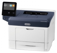 Принтер лазерный XEROX Phaser VersaLink B400 (Дуплекс, A4, 45стр/мин, USB 3.0, Gigabit Ethernet, Wi-Fi (option)