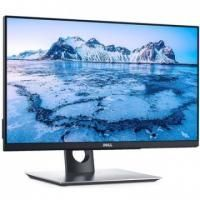 "Монитор 23.8"" DELL P2418HT Black (IPS, 1920x1080, 6 ms, 178°/178°, 250 cd/m, 8M:1, Display Port 1.2, +HDMI 1.4, +5xUSB)"
