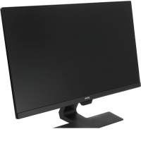 "МОНИТОР 27"" BenQ BL2780 Glossy-Black (IPS, LED, 1920x1080, 5 ms, 178°/178°, 250 cd/m, 12M:1, +HDMI, +DisplayPort, +MM)"