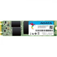 Твердотельный диск 256GB A-DATA Ultimate SU800, M.2 2280, SATA III, [R/W - 560/520 MB/s] 3D-NAND TLC, SMI