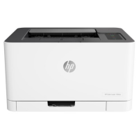 Принтер лазерный HP Color Laser 150nw