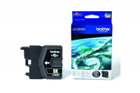 Картридж Brother LC985BK DCP-J315/DCP-J515/MFC-J265