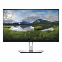 "Монитор 27"" DELL S2719H Black (IPS, 1920x1080, 5 ms, 178°/178°, 250 cd/m, 1000:1 , 2xHDMI 1.4, +MM)"