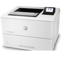 Принтер лазерный HP LaserJet Enterprise M507dn