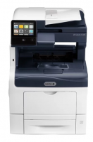 МФУ XEROX WorkCentre VersaLinkC405N А4 (принтер/копир/сканер/факс PS3,WiFi,USB,Eth)